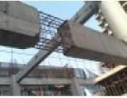 承德专业楼板切割/承德混凝土墙切割/专业大梁柱子切割