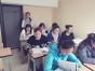 昆明泰语培训中心哪里有珮文教育