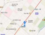 哈尔滨【web前端】小班面授师资雄厚开班在即