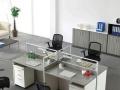 兴旺厂家销售办公桌,办公椅,会议桌,工位,话务桌