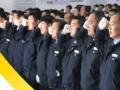 荣庆通达驾校,临沂拥有考场练车场一体的驾校