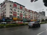 房东 仙葫开泰路98号临街三至六层整体出租无转让费