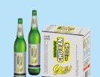 纳百川啤酒 纳百川啤酒诚邀加盟