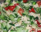 中山食堂承包蔬菜配送公司小榄工业区快餐外卖饭堂承包