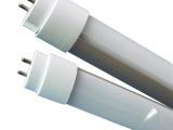 T8转T5日光灯 方便日光灯安装至不同规格的支架上 T5内置驱动