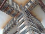 衡水房屋加固多少钱 专业施工团队