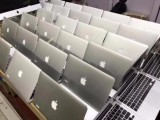 全北京高价回收电脑台式机笔记本服务器组装机