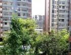 临桂金水路碧园香樟林3房 中等装修 家电家具齐全 3台空调