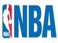 NBA内衣 诚邀加盟