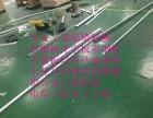 东莞装修装饰鑫沣专业钢结构工程施工搭建厂房阁楼雨棚