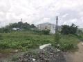 南屏 位置九州大道辅道广生村 土地 20多亩