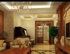 皇家凯旋木门让你的家更高端加盟 门窗楼梯