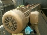 西城水泵维修承接物业部队水泵维修安装提供上门服务