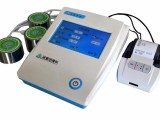 全自动智能型食品水分活度仪的研发与应用