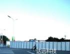 南京移动厕所租赁 南京移动生态公厕