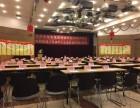 深圳在职MBA培训班入学条件是什么