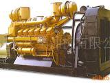 供应济柴1000KW柴油发电机组