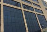 石家庄外墙清洗公司就选专业服务团队
