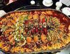 深圳企业年会围餐盆菜自助餐冷餐茶歇宴会餐饮策划一站式外卖服务