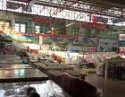东大集 繁华地段 商业街卖场 5000平米