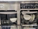 洗碗机怎么选 小户型厨房如何选择洗碗机 高效利用空间是关键