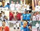 广西本土的青少儿夏令营培训中心暑期夏令营培训班