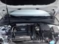 奥迪 A3 2016款 Limousine 35 TFSI 风尚