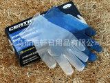 供应优质生产一次性手套 透明pvc  一次性pvc手套 无尘室手