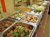 企事业单位食堂承包管理 团餐 工作餐 活动餐配送