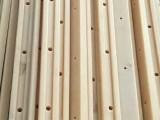 高分子聚乙烯弯座 导轨 大C护条upe衬条 垫条 耐磨条