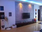 香港路北京华联旁离19中近 3室 2厅 117平米 整租汇川区香