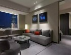 重庆酒店设计 酒店会议室设计装修说明