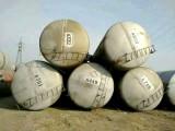 锦州出售油罐,火车罐,压力罐,水泥罐,白钢罐,运输