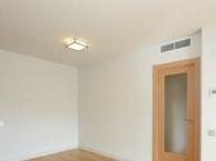 塞尔塔精品公寓二居室 西班牙投资移民