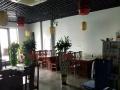 (个人)发展前景超好的餐厅转让,可做西餐中餐快餐S
