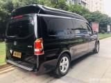 郑州旅游包车