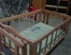小孩用的床
