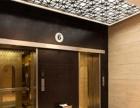 海淀中档酒店转让 地铁口精装修 5000平可做公寓