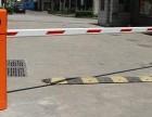中关村电动门维修 小区道闸主板安装