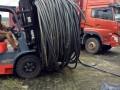 中山二手电缆 电缆 废电缆回收,首选海持公司电话