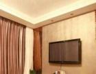翠竹阁 1室1厅 55平米 精装修 押一付一