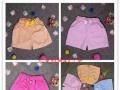专业批发童装、男装、女装,一手货源超低价2元起
