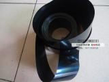 供应美国c1095弹簧钢带/c1095高硬度弹簧钢带