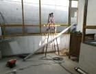 北关山货市 写字楼 70-80平米