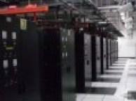 北京微网聚力兆维机房 服务器托管