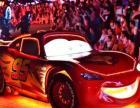 深圳实力发团两天一晚周末畅游香港迪士尼乐园