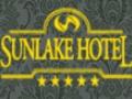 平湖圣雷克大酒店加盟