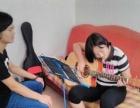 郑州吉他学习去哪好**常歌音乐培训中心
