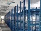 仓储货架-仓库货架-精品货架-质优价廉-厂家直销