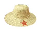 大量供应草帽厂价直销夏季户外作业防晒防暑极品